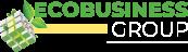 ECOBUSINESS_logo.jpg