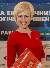 http://ecolog-ua.com/sites/default/files/2020/banners/liudmyla.jpg