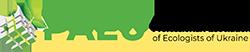 PAEU_logo.jpg