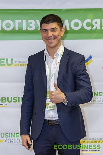 Вадим Бельський