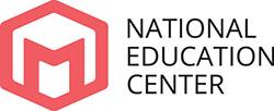NEC_logo.jpg