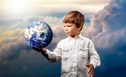 Сьогодні – День безпечного Інтернету   Журнал ECOBUSINESS